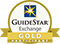 GuideStar Exchange Gold