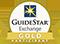 GuideStar Exchange Gold