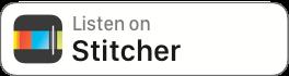 link to stitcher