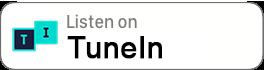 link to TuneIn