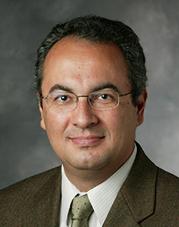 Alejandro Sweet-Cordero, MD