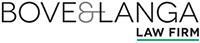 Bove&Langa-LawFirm