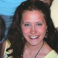 Danielle Pardue