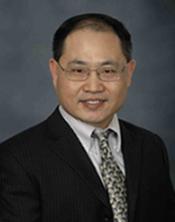 Feng Jiang, MD, PhD