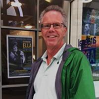 Jim Swaim