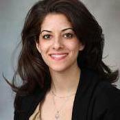 Lida Hariri, MD, PhD