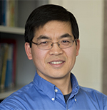 Nian Sun, PhD