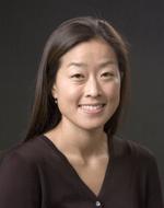 Rebecca Heist, MD