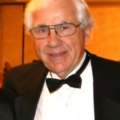 Ron Della Chiesa, iconic Boston radio host