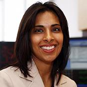 Sangeeta N. Bhatia, MD, PhD