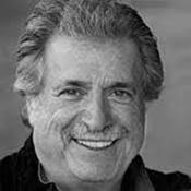 Tony Addario
