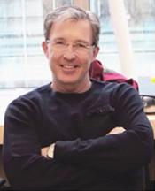 Tyler Jacks, PhD