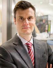 Vadim Backman, PhD